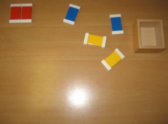 color tablets box 1