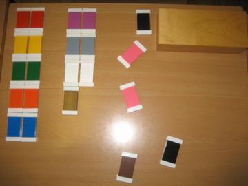 color tablets box 2